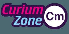 Curium Zone